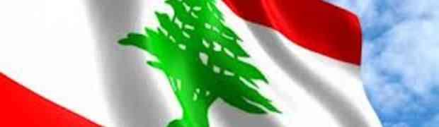 As Eleições Libanesas em 2013