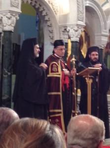 Patriarca_maronita_1