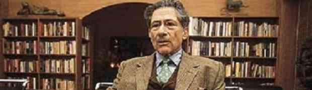 Edward Said: seus desdobramentos no Ocidente
