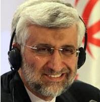 Said_jalili
