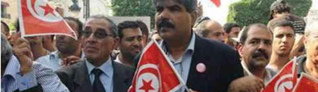 A vez da Tunísia?