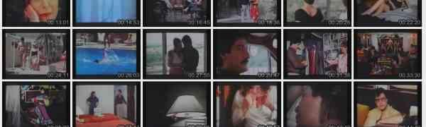 Mostra de Filmes Sírios em Julho no CCAS