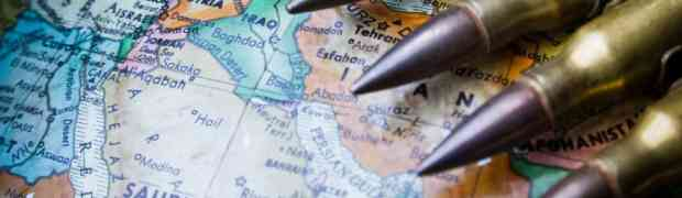 """Árabes! Atenção à opção """"Pequenos Estados"""""""