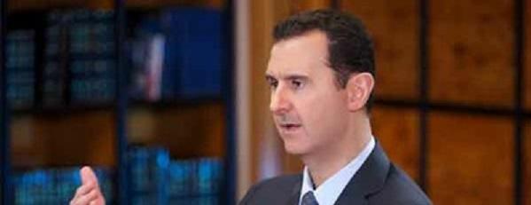 Bashar_6