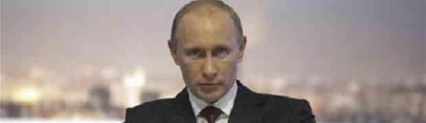 O que Putin tem a dizer aos EUA sobre a Síria