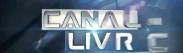 Debate sobre a Crise Síria na TV Bandeirantes