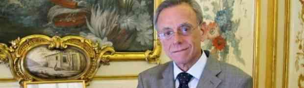 Dignidade de um embaixador brasileiro