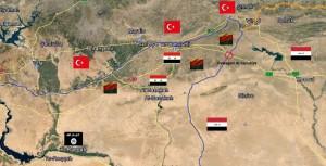 Nordeste_syria