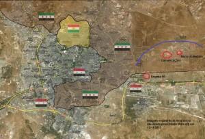 Aleppo_12_11_2013
