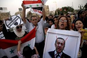 protestos_egipcios