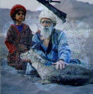 sufismo1