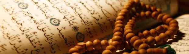 O Sufismo como alternativa aos Extremismos