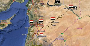 Siria_10_12_p1