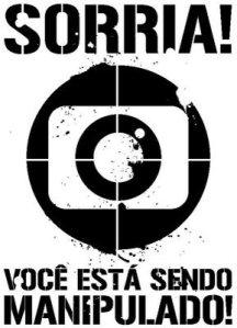 rede_globo_1