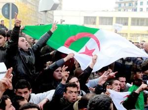 Argelia_2