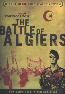 Argelia_3