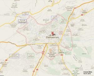 Damasco_pacificacao