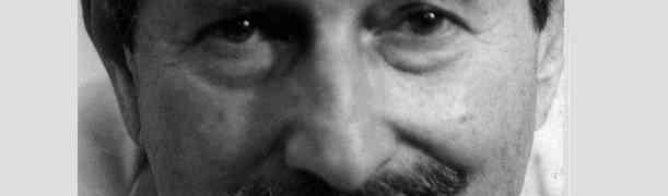 Homenagem ao escritor e poeta Jorge Medauar