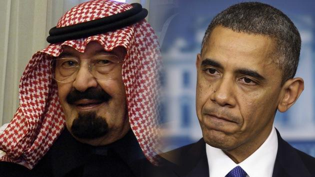 obama_saud