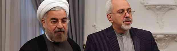 A reorientação da política externa Iraniana