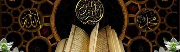 Islã e islamismo nos conflitos atuais