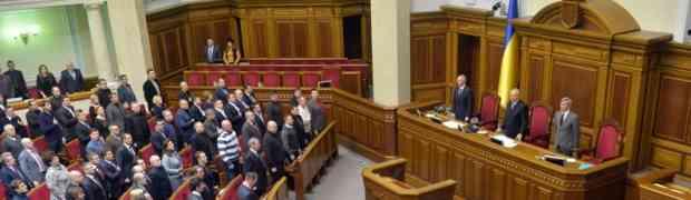O Ocidente e a Ucrânia: cenários possíveis?