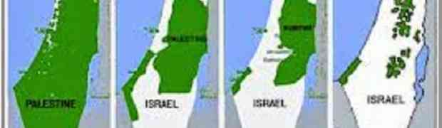 Sobre o Estado da Palestina