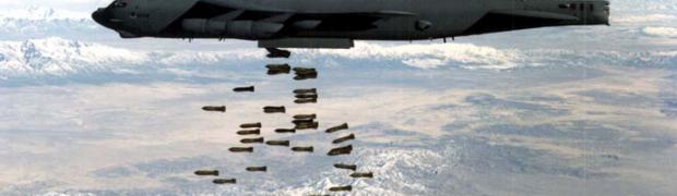 Estágio simbólico da atual Guerra Mundial: Há exatos 15 anos, a OTAN bombardeou a Iugoslávia