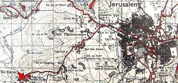 Deir_Yassin_JerusalemWest1943