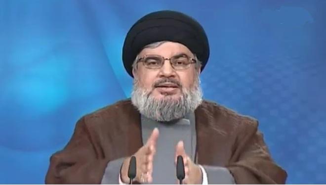 2011-07-05-nasrallah