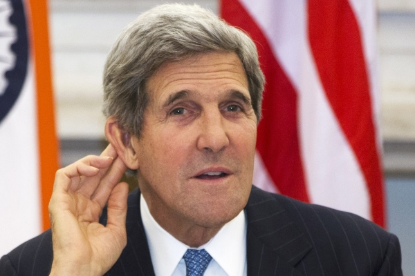 John-Kerry-Wallpaper-HD