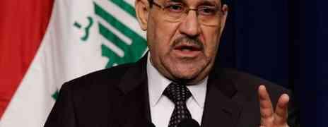 O mesmo inimigo terrorista que agora invade o Iraque é o que luta contra o governo sírio