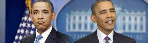 Nos EUA, crescem críticas à política de Obama para o Oriente Médio