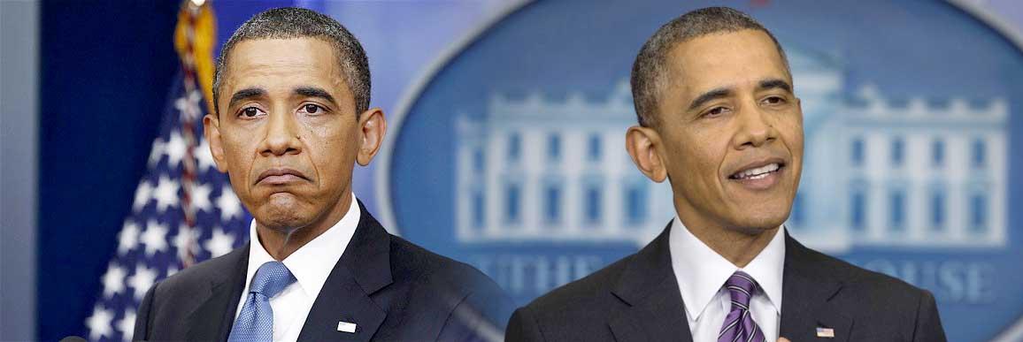 Irã: Washington continua sua política ambivalente no Iraque