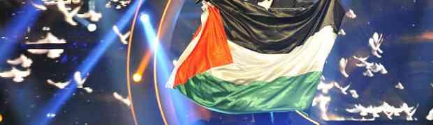 Ainda há humanismo na defesa da Palestina, diz ídolo de Gaza no Brasil