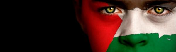 Seleção Palestina de futebol fará denúncias contra Israel
