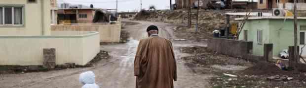 Cristãos do Iraque: conversão, exílio ou morte