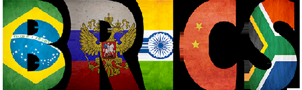 NEGOCIOS: América Latina de olhos na Rússia