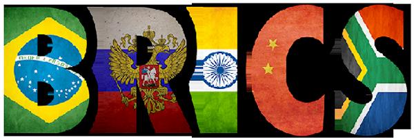 BRICS-fortaleza-letras-2014