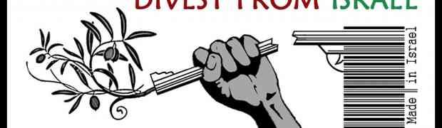 Judeus Antissionistas: Claudio Lottenberg mente