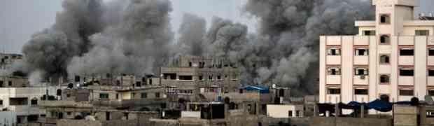 Países latino-americanos chamam seus embaixadores em Israel por causa dos ataques a Gaza