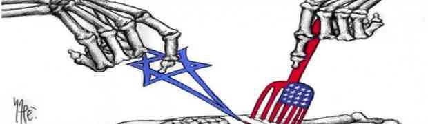 Sionismo e