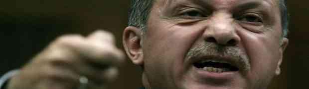 Procurador-geral turco: o transporte de armas para os terroristas na Síria é feito com o conhecimento de Erdogan