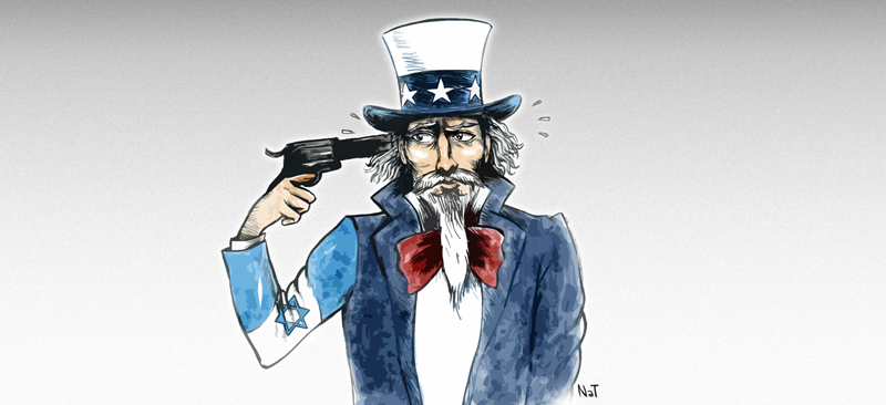 uncle sam 2