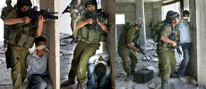 1256368345israel_human_shields-1