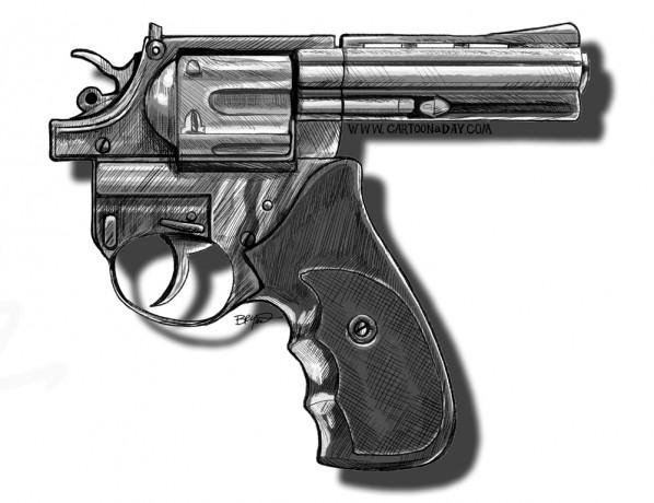 gun-control-editorial-cartoon-598x460
