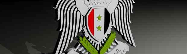 Síria: Decreto presidencial faz composição do novo governo da República Árabe Síria