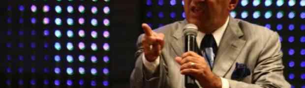 Líderes evangélicos saem em defesa de Israel e criticam Dilma