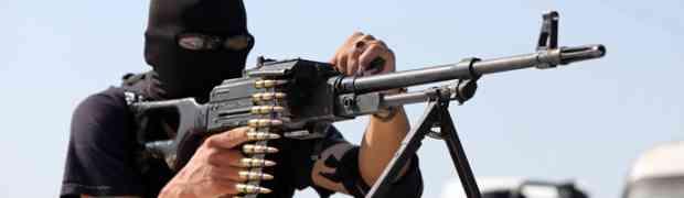 A Frente Al Nusra provoca atritos entre EUA e seus aliados