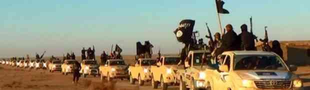 Mitos da mídia e distorções: mais agressões da OTAN contra a Síria?